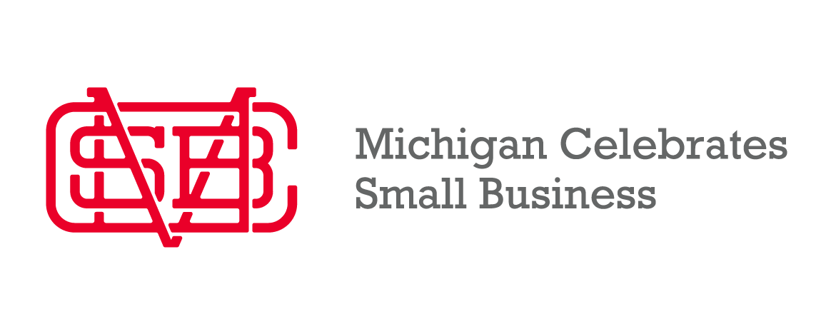 Michigan Small Business Survival Plan - What's in it For Them?